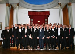 Independent Order of Odd Fellows in Sweden