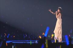 Anisama2009-009