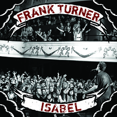 Frank Turner - Isabel