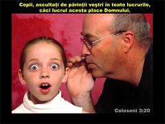 Coloseni 03-20 (Palosi Marton) Tags: kids childrens copii crestine versete biblice