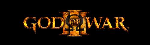 GOWIII_Logo_DL_002v2