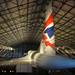 British Airways Concorde