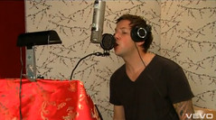 Pierre no Young Artists For Haiti (That's Our Generation) Tags: pierrebouvier wavinflag youngartistsforhaiti