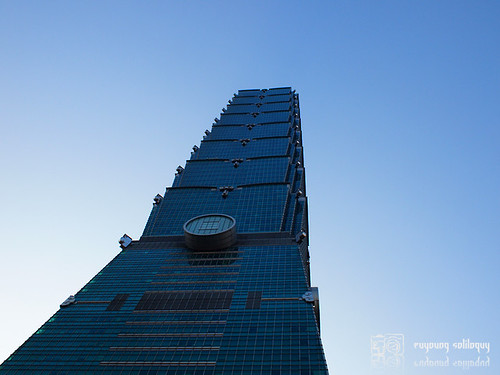 Olympus_EP2_Taipei_24 (by euyoung)