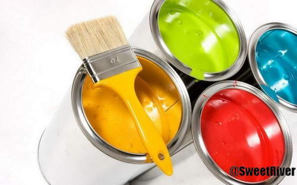 bright_colors_17