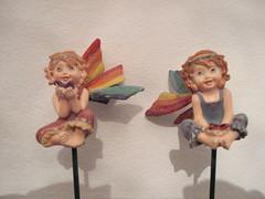 2 faery