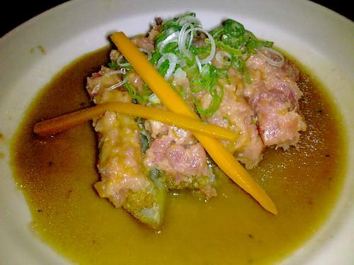Matsuda Restaurant