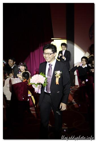 20100306_197.jpg
