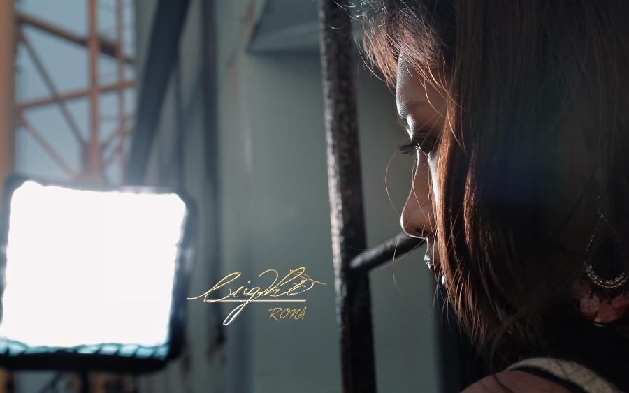 Light-Rona