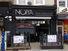Picture of Noiya, SW11 5RQ