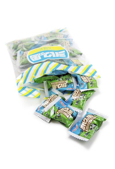 milkland candy