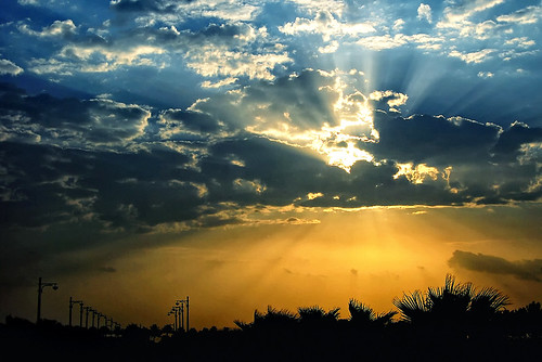 Light after Darkness by Jhong Dizon | Photography, on Flickr