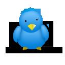 Laufmonster bei Twitter