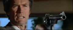 Go Ahead, Make My Day (Telstar Logistics) Tags: harry dirty impact clint eastwood sudden