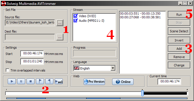SolveigMM AVI Trimmer - 2010-03-18_101136