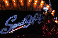 SpectroMagic (Disney Dan) Tags: christmas winter usa america us orlando december unitedstates florida character disney parade disneyworld characters fl wdw waltdisneyworld 2009 magickingdom spectromagic disneycharacters disneycharacter waltdisneyworldresort disneyvacation disneypictures spectroman disneyparks disneyphotos spectromen