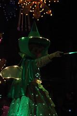 SpectroMagic (Disney Dan) Tags: christmas winter usa fauna america us orlando december unitedstates florida character disney parade disneyworld characters fl wdw waltdisneyworld 2009 magickingdom spectromagic disneycharacters disneycharacter waltdisneyworldresort disneyvacation disneypictures disneyparks disneyphotos sleepingbeautymovie