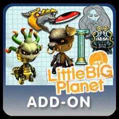 LittleBigPlanet_AddOn-GOWMiniPack_thumb_US