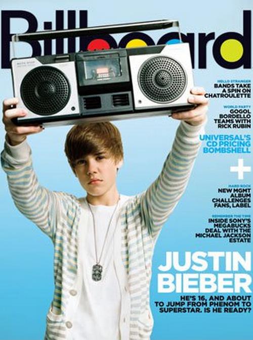 Justin-Bieber-Billboard-Magazine