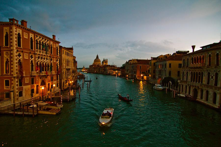 Venice_may2-020
