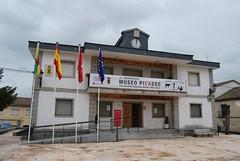 Museo Picaso