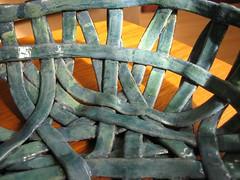 IMG_5197 res (rvanruyven) Tags: ceramics keramiek