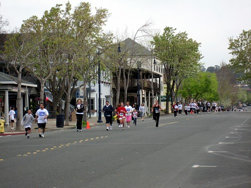2010-03-21_benicia_run_for_education_action_shot.jpg