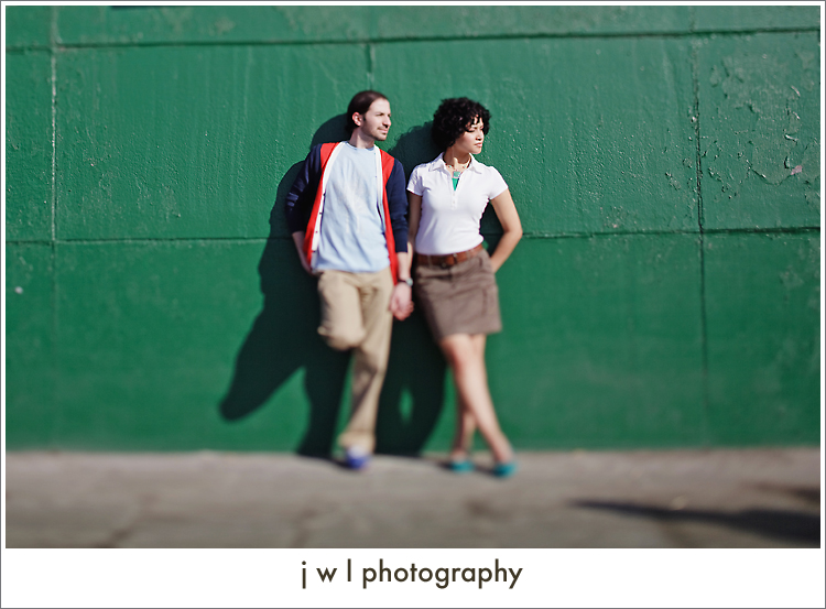 New York City Engagement Session Brooklyn j w l photography 08