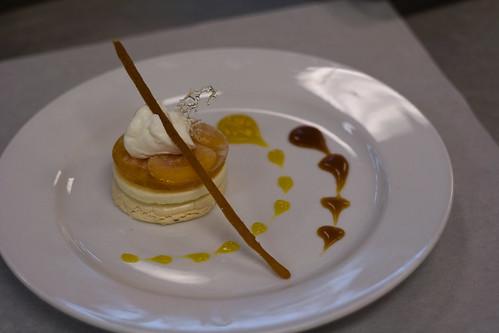 dessert22