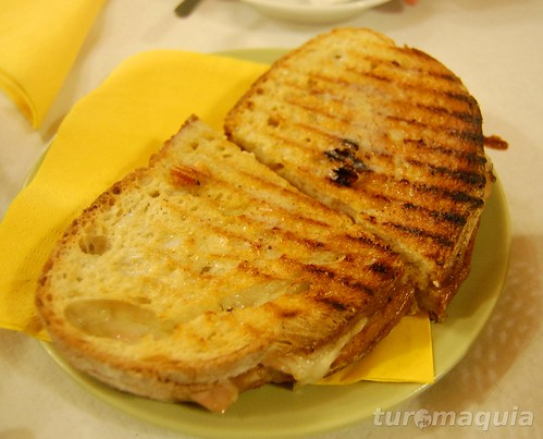 Onde comer em Sintra