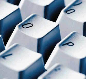 faculdade online informatica
