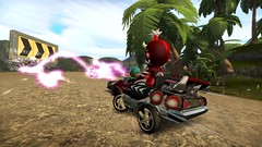 ModNation Racers PS3 Screenshot 16