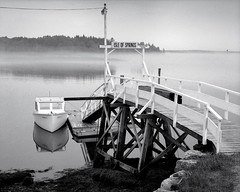 Boothbay Harbor Region, Maine (jores59) Tags: maine boothbay boothbayharbor boothbayharborme boothbayharbormaine boothbayme boothbaymaine isleofsprings