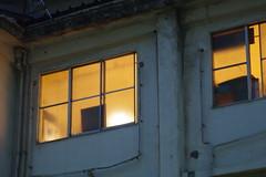 歌舞伎座 裏窓011