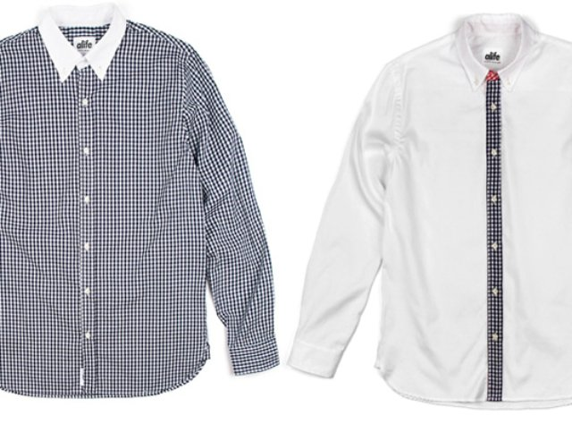 alife-spring-2010-apparel-march-front