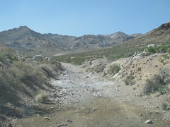 IMG_2160 (joeqc) Tags: abandoned death town nevada ghost nv valley rhyolite beatty bullfrog lvt