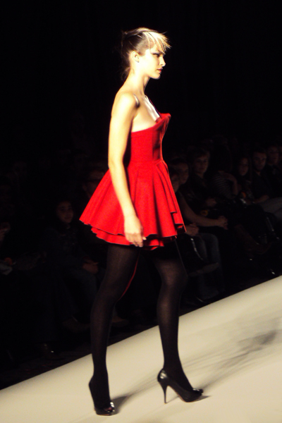fashionarchitect_FWA2010_Johanna_Daniil