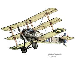 Anglų lietuvių žodynas. Žodis airplane reiškia n lėktuvas lietuviškai.