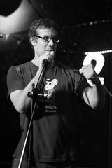 aIMG_0486_edited-1 (paddimir) Tags: bar scotland comedy glasgow steven halt halcrow