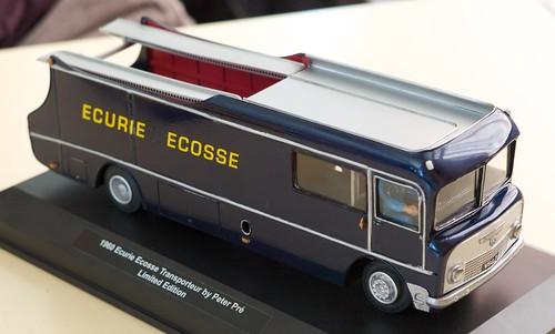 L1048114 - Ecurie Ecosse (by delfi_r)