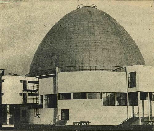 planetarium_photo