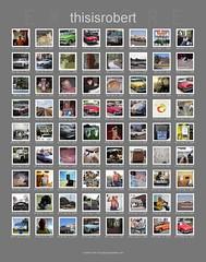 My Explore 2 (thisisrobert) Tags: 2 thanks fdsflickrtoys explore everything aprilfool
