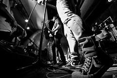 Grito Rock Sta. Maria/RS fev/2010 (reverso revolver) Tags: santa rock macondo circus maria revolver grito lugar 2010 reverso reversorevolver