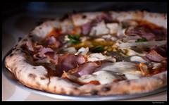 Prima_Pizza_V-Lounge-1