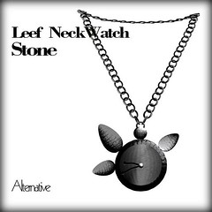 NeckWatch_Stone