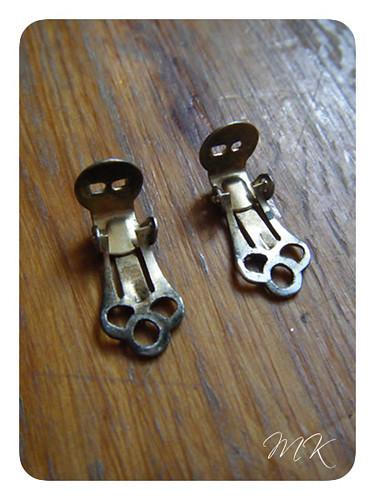 shoe clips 2