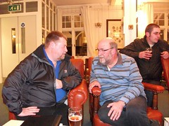 """Two old men in a bar • <a style=""""font-size:0.8em;"""" href=""""http://www.flickr.com/photos/8971233@N06/4486803849/"""" target=""""_blank"""">View on Flickr</a>"""