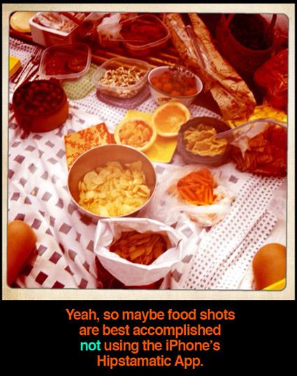 picnic-food-iambossy