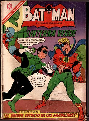 batman_mexicomic339-1966