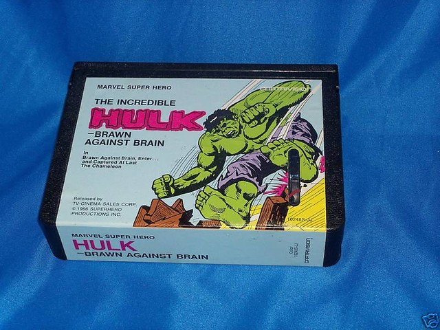 msh_hulk_66cartoonstudiocartridge